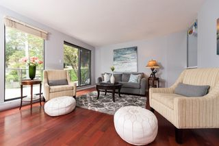 Photo 6: 4304 Naughton Avenue in North Vancouver: Deep Cove Townhouse for sale