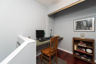 Photo 10: 4304 Naughton Avenue in North Vancouver: Deep Cove Townhouse for sale