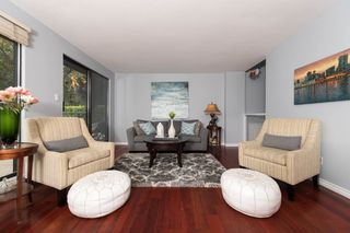 Photo 5: 4304 Naughton Avenue in North Vancouver: Deep Cove Townhouse for sale