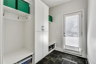 Photo 16: 2526 20 Street SW in Calgary: Richmond House for sale : MLS®# C4125393