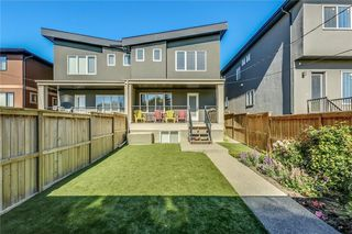 Photo 38: 2526 20 Street SW in Calgary: Richmond House for sale : MLS®# C4125393