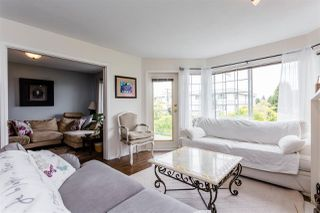 "Photo 10: 302 1369 GEORGE Street: White Rock Condo for sale in ""CAMEO TERRACE"" (South Surrey White Rock)  : MLS®# R2186748"