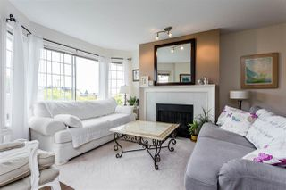 "Photo 9: 302 1369 GEORGE Street: White Rock Condo for sale in ""CAMEO TERRACE"" (South Surrey White Rock)  : MLS®# R2186748"