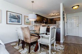 "Photo 7: 302 1369 GEORGE Street: White Rock Condo for sale in ""CAMEO TERRACE"" (South Surrey White Rock)  : MLS®# R2186748"