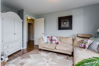 "Photo 12: 302 1369 GEORGE Street: White Rock Condo for sale in ""CAMEO TERRACE"" (South Surrey White Rock)  : MLS®# R2186748"