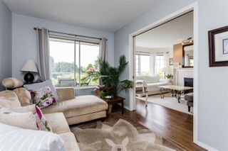 "Photo 13: 302 1369 GEORGE Street: White Rock Condo for sale in ""CAMEO TERRACE"" (South Surrey White Rock)  : MLS®# R2186748"
