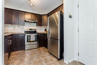 "Photo 2: 302 1369 GEORGE Street: White Rock Condo for sale in ""CAMEO TERRACE"" (South Surrey White Rock)  : MLS®# R2186748"