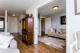 "Photo 11: 302 1369 GEORGE Street: White Rock Condo for sale in ""CAMEO TERRACE"" (South Surrey White Rock)  : MLS®# R2186748"