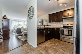 "Photo 3: 302 1369 GEORGE Street: White Rock Condo for sale in ""CAMEO TERRACE"" (South Surrey White Rock)  : MLS®# R2186748"