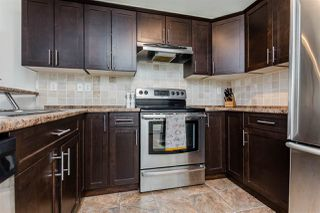 "Photo 4: 302 1369 GEORGE Street: White Rock Condo for sale in ""CAMEO TERRACE"" (South Surrey White Rock)  : MLS®# R2186748"