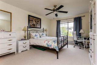 """Photo 18: 302 1369 GEORGE Street: White Rock Condo for sale in """"CAMEO TERRACE"""" (South Surrey White Rock)  : MLS®# R2186748"""