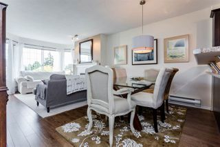 "Photo 6: 302 1369 GEORGE Street: White Rock Condo for sale in ""CAMEO TERRACE"" (South Surrey White Rock)  : MLS®# R2186748"