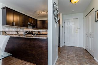"Photo 5: 302 1369 GEORGE Street: White Rock Condo for sale in ""CAMEO TERRACE"" (South Surrey White Rock)  : MLS®# R2186748"