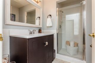 "Photo 17: 302 1369 GEORGE Street: White Rock Condo for sale in ""CAMEO TERRACE"" (South Surrey White Rock)  : MLS®# R2186748"