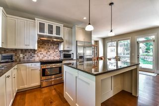 "Photo 8: 32998 CAITHNESS Place in Abbotsford: Central Abbotsford House for sale in ""ARGYLL GROVE"" : MLS®# R2187464"