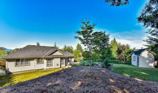"Photo 19: 32998 CAITHNESS Place in Abbotsford: Central Abbotsford House for sale in ""ARGYLL GROVE"" : MLS®# R2187464"