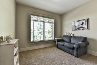 "Photo 14: 32998 CAITHNESS Place in Abbotsford: Central Abbotsford House for sale in ""ARGYLL GROVE"" : MLS®# R2187464"