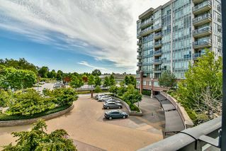 "Photo 18: 307 12069 HARRIS Road in Pitt Meadows: Central Meadows Condo for sale in ""SOLARIS AT MEADOWS GATE TOWER 1"" : MLS®# R2186323"