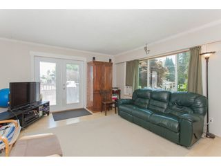 Photo 4: 32045 WESTVIEW Avenue in Mission: Mission BC House for sale : MLS®# R2186441
