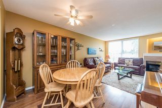 Photo 6: 211 1519 GRANT AVENUE in Port Coquitlam: Glenwood PQ Condo for sale : MLS®# R2185848