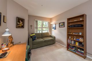 Photo 15: 211 1519 GRANT AVENUE in Port Coquitlam: Glenwood PQ Condo for sale : MLS®# R2185848
