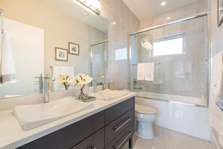 Photo 10: 3641 W 11TH Avenue in Vancouver: Kitsilano House for sale (Vancouver West)  : MLS®# R2191539