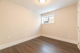 Photo 15: 3641 W 11TH Avenue in Vancouver: Kitsilano House for sale (Vancouver West)  : MLS®# R2191539