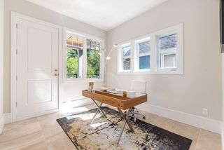 Photo 6: 3641 W 11TH Avenue in Vancouver: Kitsilano House for sale (Vancouver West)  : MLS®# R2191539