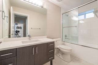 Photo 16: 3641 W 11TH Avenue in Vancouver: Kitsilano House for sale (Vancouver West)  : MLS®# R2191539