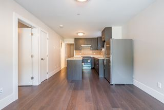 Photo 13: 3641 W 11TH Avenue in Vancouver: Kitsilano House for sale (Vancouver West)  : MLS®# R2191539