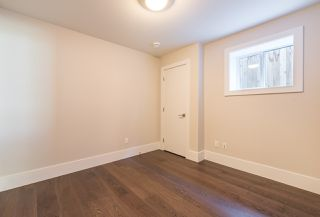 Photo 14: 3641 W 11TH Avenue in Vancouver: Kitsilano House for sale (Vancouver West)  : MLS®# R2191539