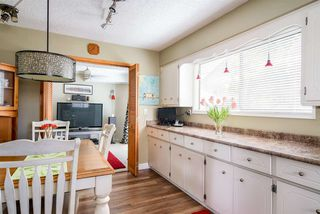 "Photo 10: 1241 OXBOW Way in Coquitlam: River Springs House for sale in ""River Springs"" : MLS®# R2199589"