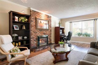 "Photo 5: 1241 OXBOW Way in Coquitlam: River Springs House for sale in ""River Springs"" : MLS®# R2199589"