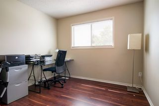 "Photo 16: 1241 OXBOW Way in Coquitlam: River Springs House for sale in ""River Springs"" : MLS®# R2199589"