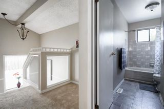 "Photo 14: 1241 OXBOW Way in Coquitlam: River Springs House for sale in ""River Springs"" : MLS®# R2199589"