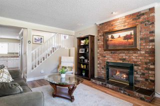 "Photo 4: 1241 OXBOW Way in Coquitlam: River Springs House for sale in ""River Springs"" : MLS®# R2199589"