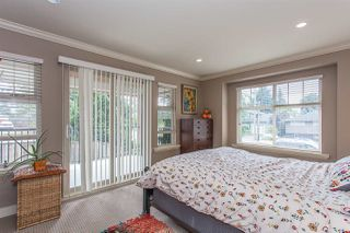 Photo 9: 2245 GALE Avenue in Coquitlam: Central Coquitlam House for sale : MLS®# R2201971