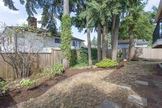Photo 19: 2245 GALE Avenue in Coquitlam: Central Coquitlam House for sale : MLS®# R2201971
