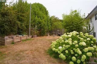 Photo 16: 2344 Galena Rd in SOOKE: Sk Broomhill House for sale (Sooke)  : MLS®# 769470
