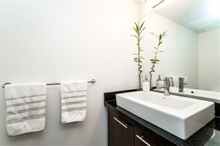 "Photo 7: TH4 1288 CHESTERFIELD Avenue in North Vancouver: Central Lonsdale Townhouse for sale in ""ALINA"" : MLS®# R2204049"