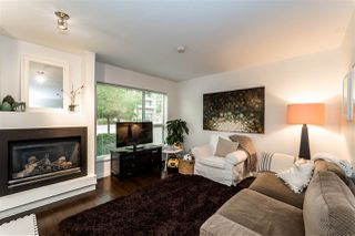 "Photo 8: TH4 1288 CHESTERFIELD Avenue in North Vancouver: Central Lonsdale Townhouse for sale in ""ALINA"" : MLS®# R2204049"