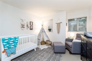 """Photo 13: TH4 1288 CHESTERFIELD Avenue in North Vancouver: Central Lonsdale Townhouse for sale in """"ALINA"""" : MLS®# R2204049"""