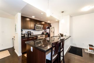 "Photo 6: TH4 1288 CHESTERFIELD Avenue in North Vancouver: Central Lonsdale Townhouse for sale in ""ALINA"" : MLS®# R2204049"