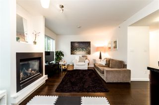 "Photo 11: TH4 1288 CHESTERFIELD Avenue in North Vancouver: Central Lonsdale Townhouse for sale in ""ALINA"" : MLS®# R2204049"