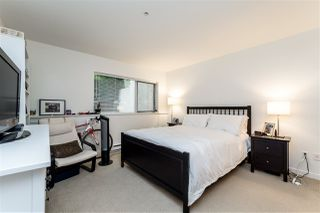 "Photo 14: TH4 1288 CHESTERFIELD Avenue in North Vancouver: Central Lonsdale Townhouse for sale in ""ALINA"" : MLS®# R2204049"