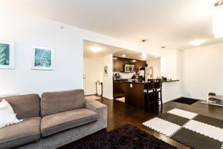 "Photo 10: TH4 1288 CHESTERFIELD Avenue in North Vancouver: Central Lonsdale Townhouse for sale in ""ALINA"" : MLS®# R2204049"