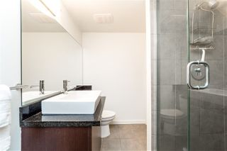 "Photo 18: TH4 1288 CHESTERFIELD Avenue in North Vancouver: Central Lonsdale Townhouse for sale in ""ALINA"" : MLS®# R2204049"