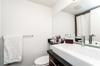 "Photo 17: TH4 1288 CHESTERFIELD Avenue in North Vancouver: Central Lonsdale Townhouse for sale in ""ALINA"" : MLS®# R2204049"