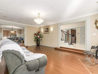 Photo 5: 5725 HOLLAND Street in Vancouver: Southlands House for sale (Vancouver West)  : MLS®# R2206914