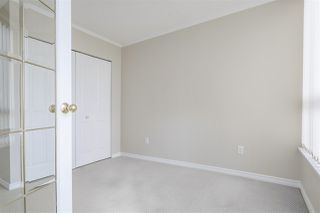 "Photo 12: 1202 2041 BELLWOOD Avenue in Burnaby: Brentwood Park Condo for sale in ""ANOLA PLACE"" (Burnaby North)  : MLS®# R2209182"